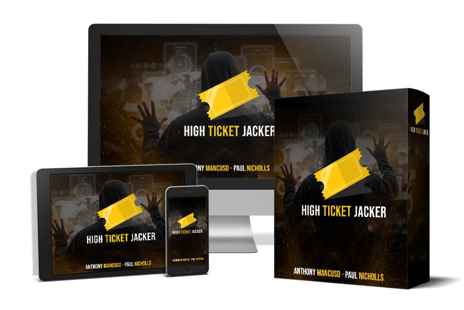 High-Ticket-Jacker-Review