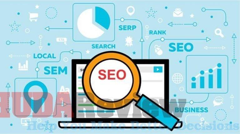 How To SEO Keywords On Top Google 2020