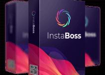 Insta-Boss-Review