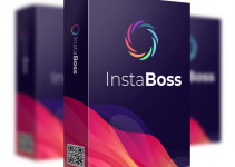 Insta Boss Review – [Traffic Hack] Generates Big Commissions?