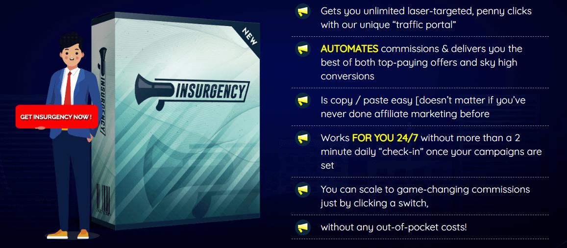 Insurgency-1
