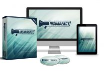 Insurgency Review – Read My Honest Opinion And Get My Massive Bonuses