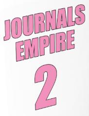 Journals-Empire-2-Logo