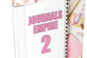 Journals-Empire-2-Review