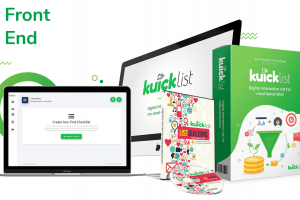 Kuicklist-Review