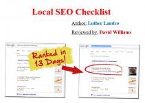 Local-SEO-Checklist-Review