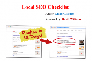 Local-SEO-Checklist-Review