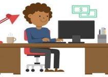 Make-Money-Online-1