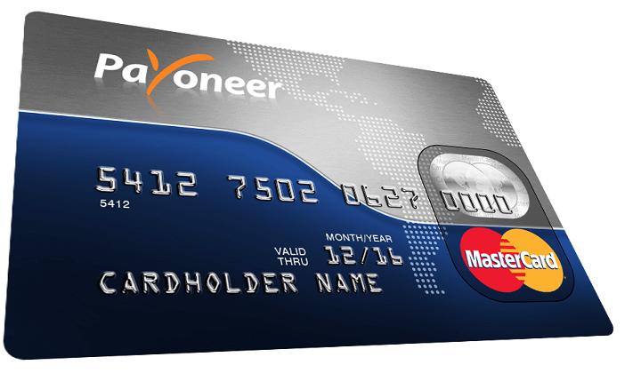 Make-Money-Online-8