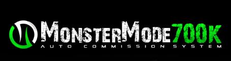 MonsterMode-700K-Logo