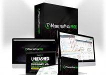 MonsterMode-700K-Review