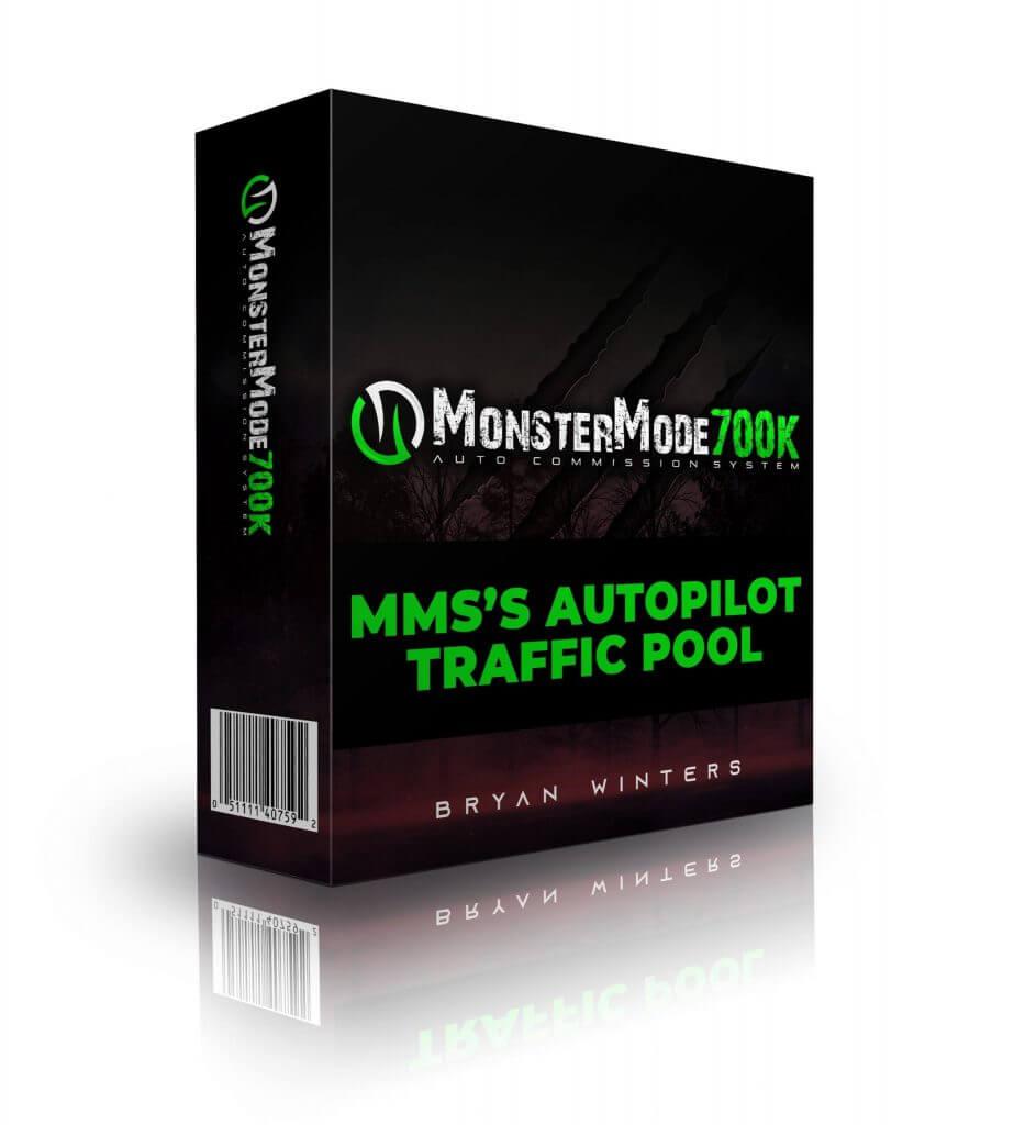 Monstermode-700K-OTO-3