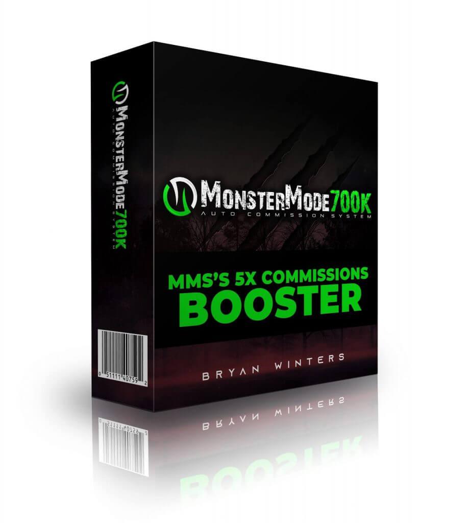Monstermode-700K-OTO-4