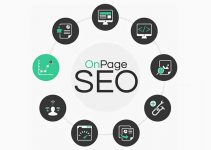 Onpage SEO: 22 Onpage Optimization Standards 2020
