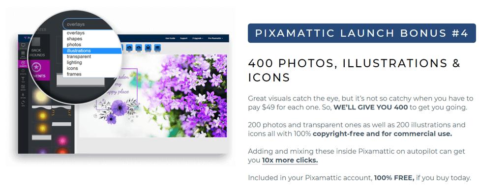 Pixamattic-Bonus-4