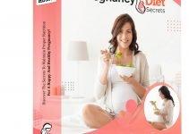 Pregrancy-Diet-Secrets-Review