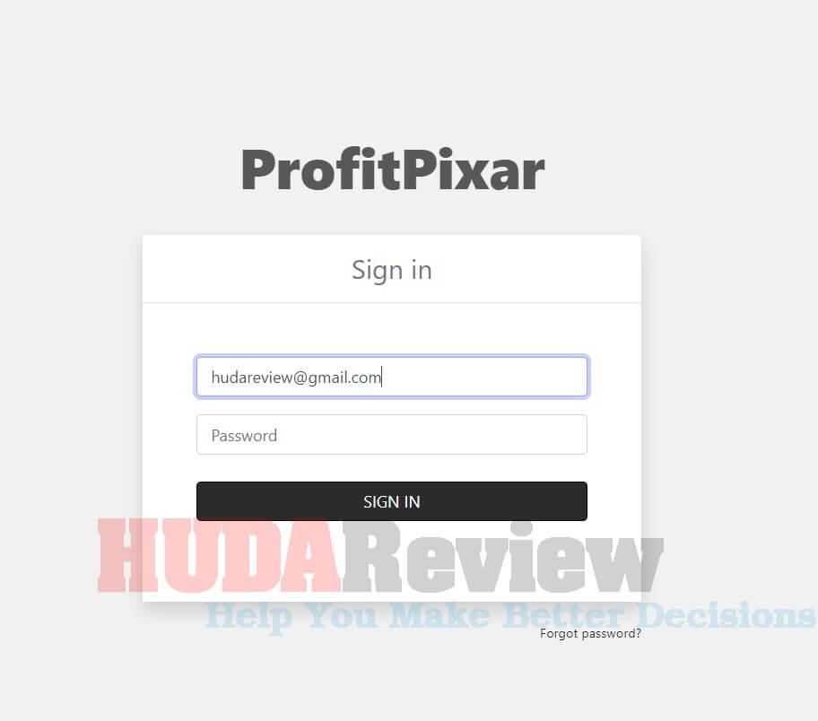 Profit-Pixar-Step-1-1
