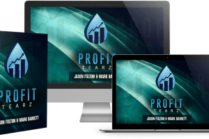 Profit-Tearz-Review