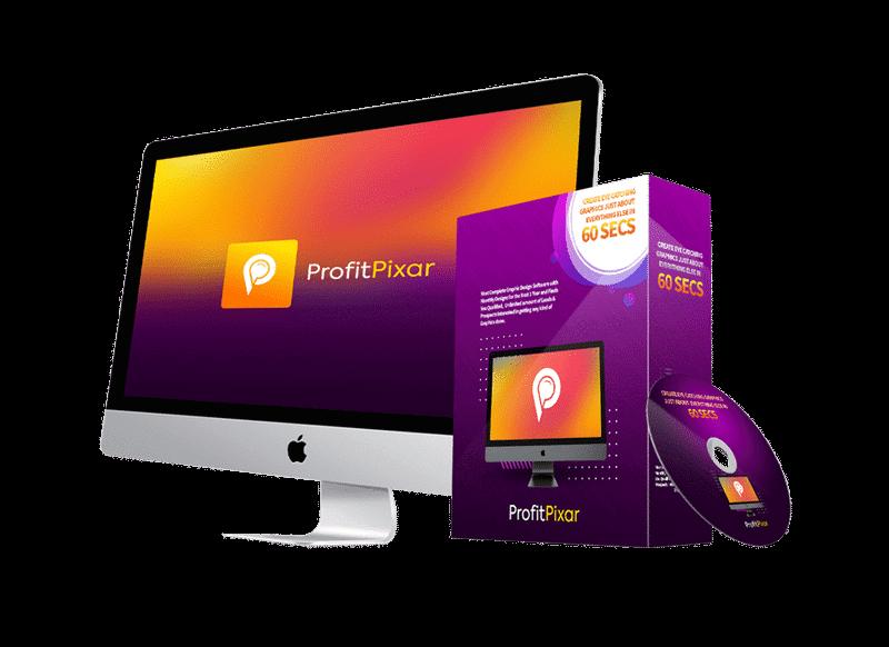 ProfitPixar-Review