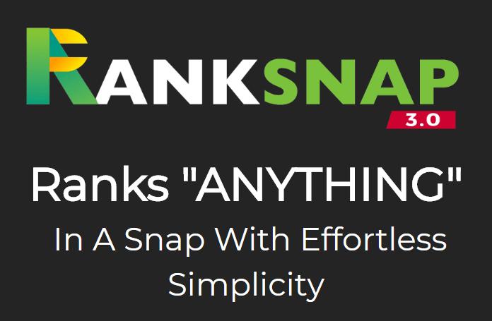 RankSnap-3-Logo