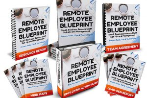 Remote-Employee-Guilde-Review