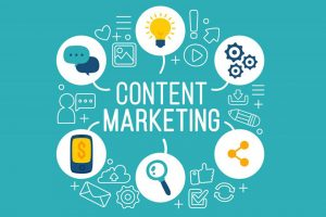 Revealing Digital Marketing Content Trends In 2020