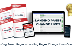 Roofing-Smart-Pages-Review