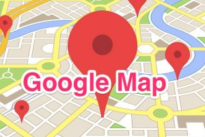 SEO Google Map Failed? Find Out The Mistakes Of The Marketer