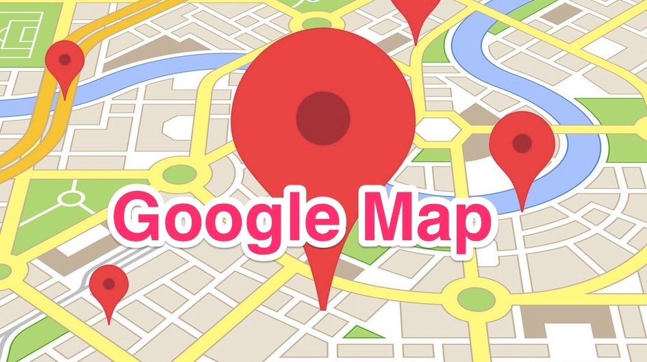 SEO Google Map Failed Find Out The Mistakes Of The Marketer