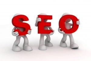 SEO Tools: TOP 25 Free Web SEO Softwares 2020