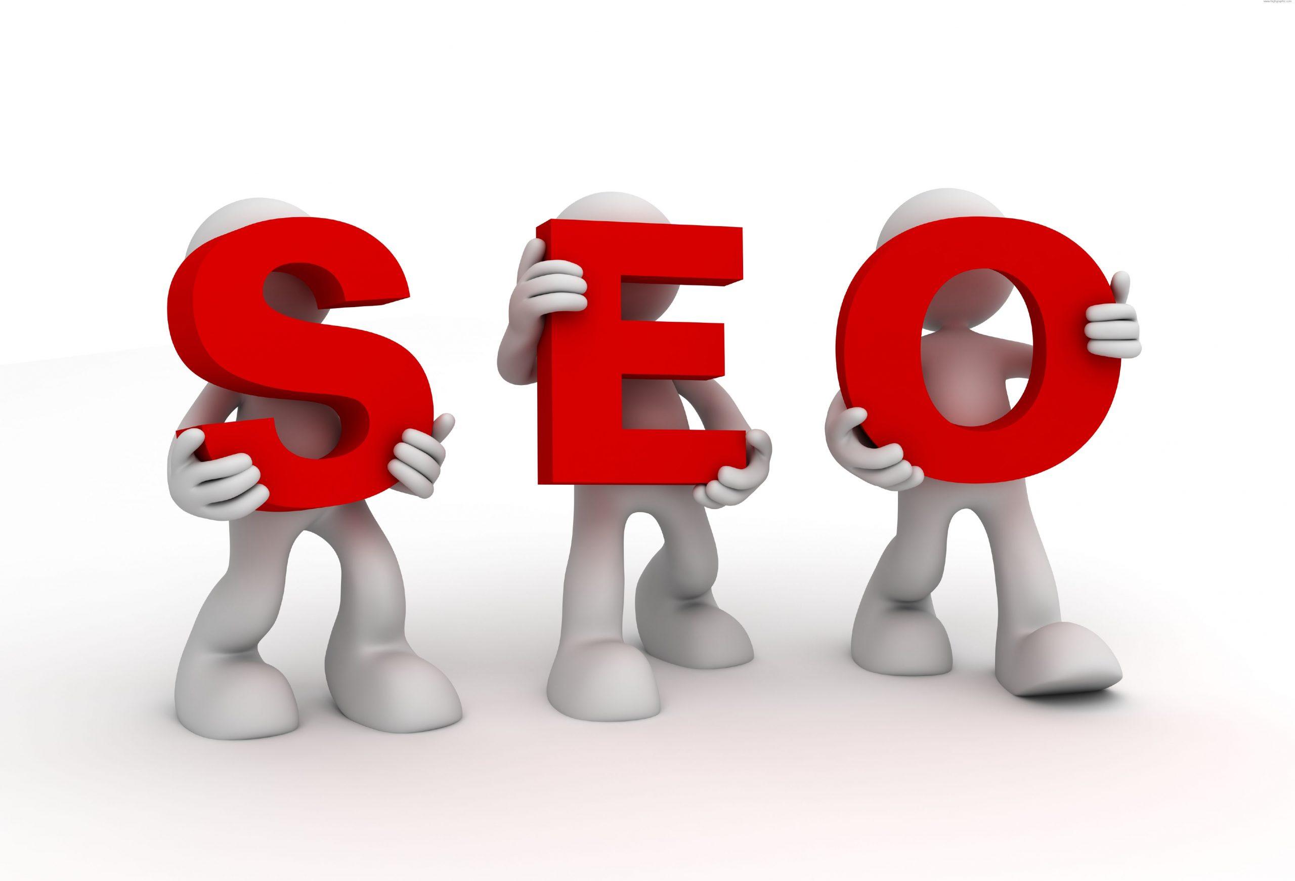 SEO Tools TOP 25 Free Web SEO Softwares 2020