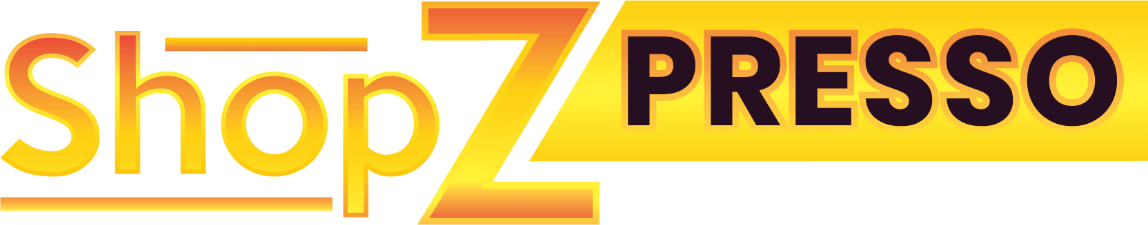 ShopZPresso-Logo