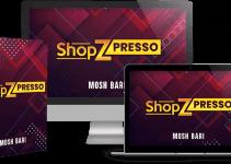 ShopZPresso-Review