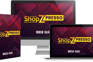 ShopZPresso-Review