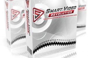 SmartVideo-Revolution-Review