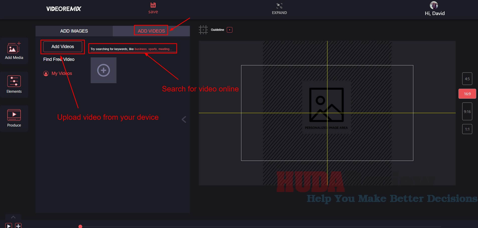 Smart-Video-Revolution-Step-1-3