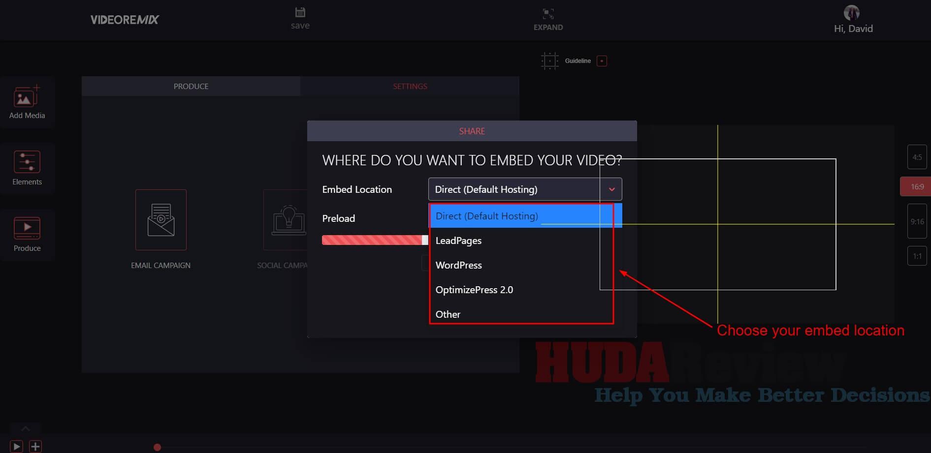 SmartVideo-Revolution-Step-3-3