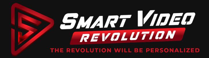SmartVideo-Revolution-Logo