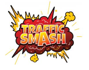SmashTraffic-Logo
