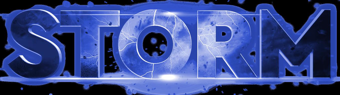 Storm-Online-Logo
