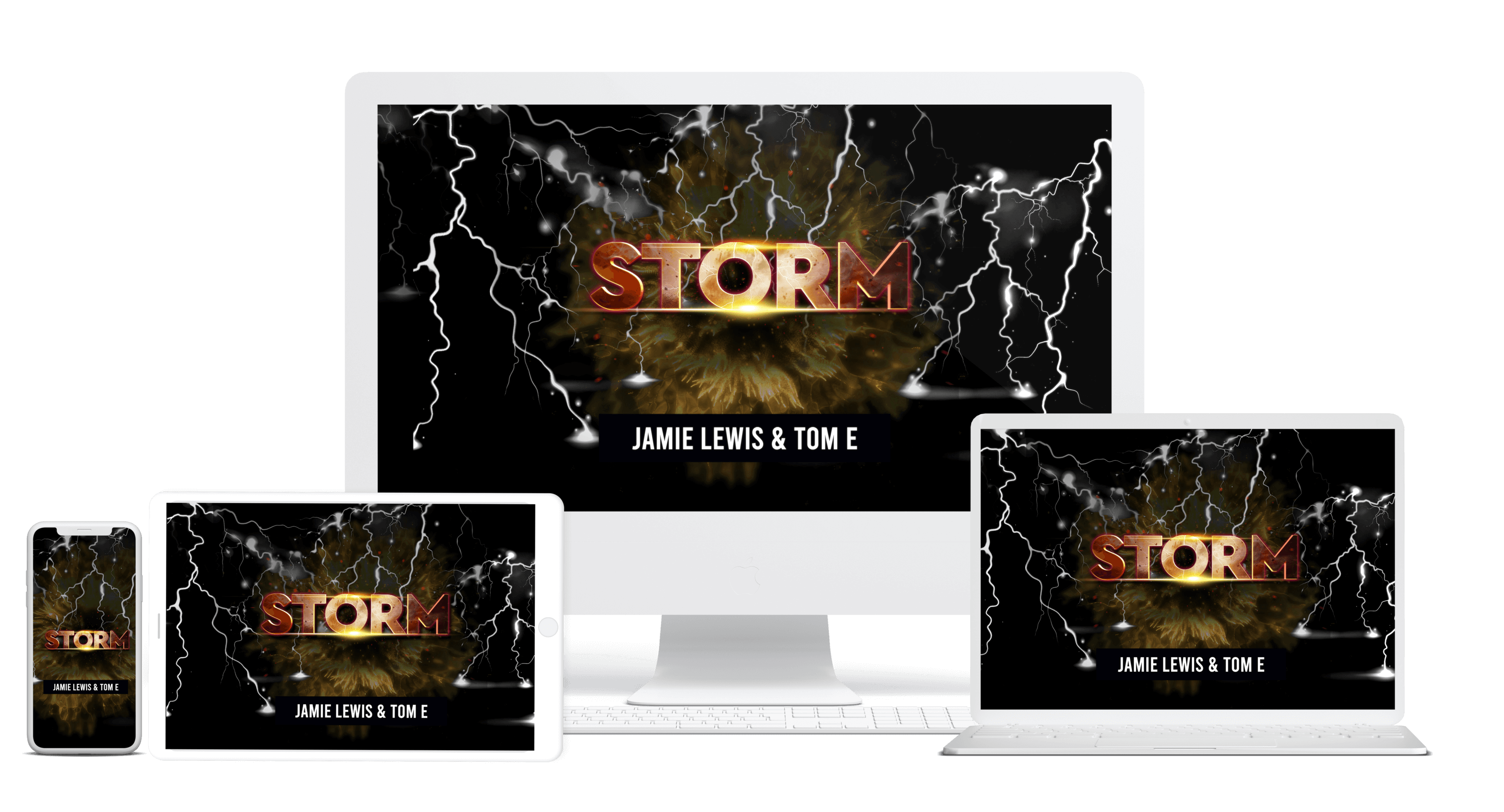 Storm-Online-Review