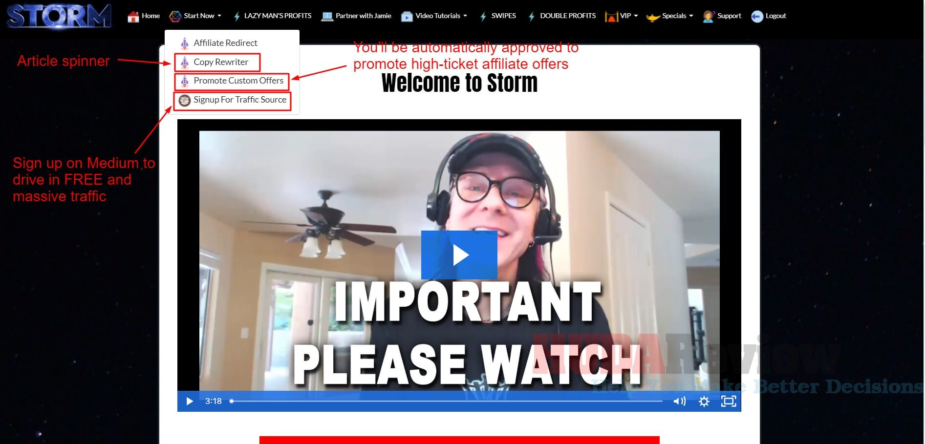 Storm-Online-Step-4