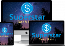 Superstar-Cash-Rain-Review