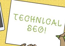 Technical SEO: Standardize Technical SEO Update 2020