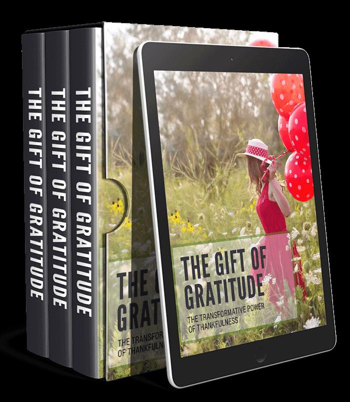 The-Gift-Of-Gratitude-PLR-Logo