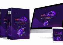 TrafficCloud-Review
