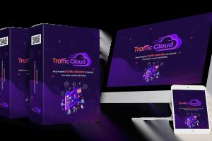 TrafficCloud-Review