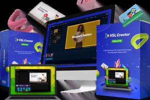 VSL-Creator-Review