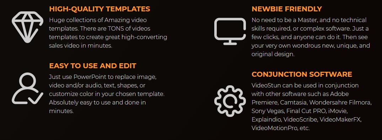 VideoStun-Review-1