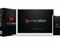 VideoStun-Review